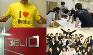 we_love_avelio